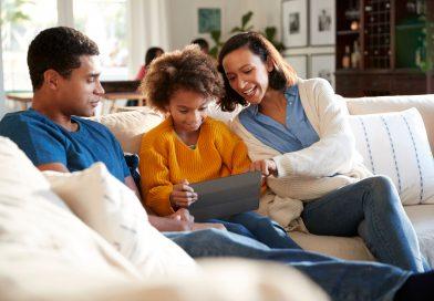Aider son enfant à choisir son projet d'orientation