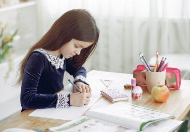 Votre enfant a-t-il besoin de soutien scolaire ?